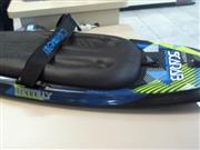 CONNELLY Water Sports SCARAB
